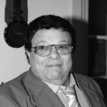 عاجل: وفاة إبراهيم نصر ملك الكاميرا الخفية المصرية عن عمر 69 عامًا