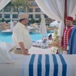 """لهذه الأسباب """"رجالة البيت"""" من أسوأ مسلسلات رمضان 2020!"""