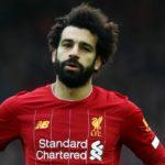 ليفربول يعود للمعلب.. لكن دون محمد صلاح!