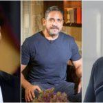 استطلاع رمضان: الأفضل والأسوأ في نجوم مسلسلات رمضان 2020