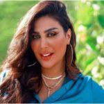 عملية تجميل تغيّر من ملامح الكويتية أمل العوضي