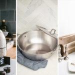 5 ادوات منزلية تقدر تشتريهم بخصومات في عيد الام