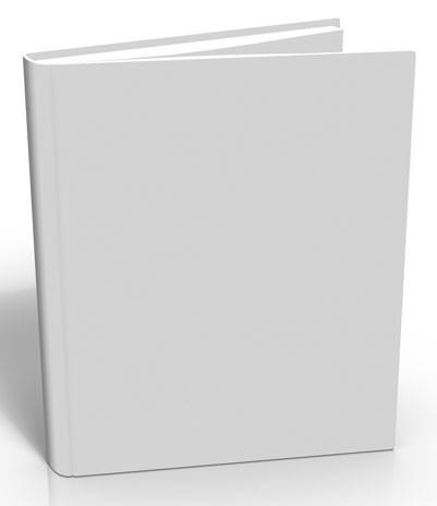 تحميل كتاب مقتل الامام الحسين