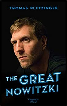 The great nowitzki book in english