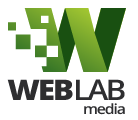 WebLabMedia - WebLab.Group Advertising Agency