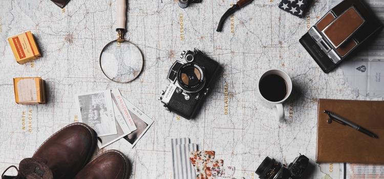 Blog Tipps Bilderqualität