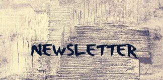 mehr Newsletter Abonnenten