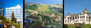 Marymount California University Online MBA