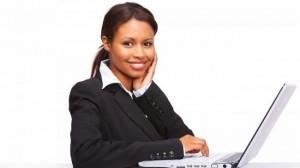 black_business_woman_notebook_computer.jpg_1379049030