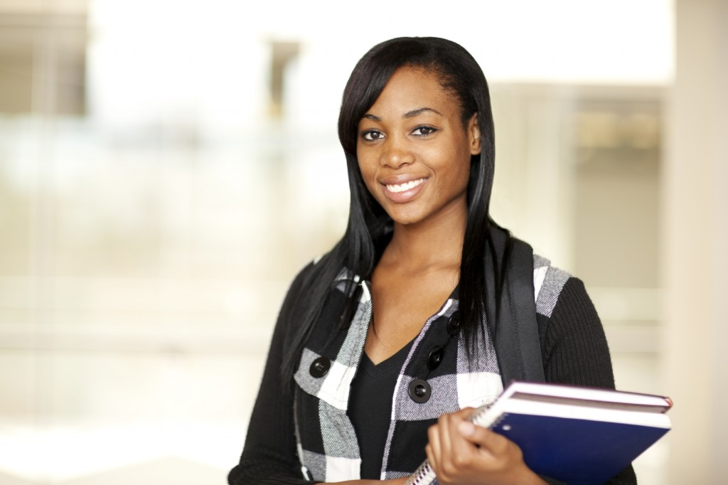 african american and black women 2 essay