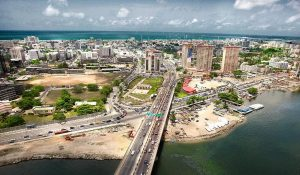 Information Centres - UNICAF Nigeria