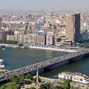 egypt-300x175