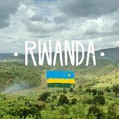 rwanda-300x175