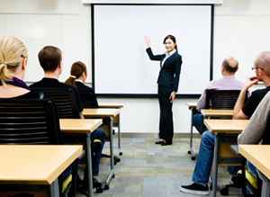 Master's Degree Programmes | Unicaf University