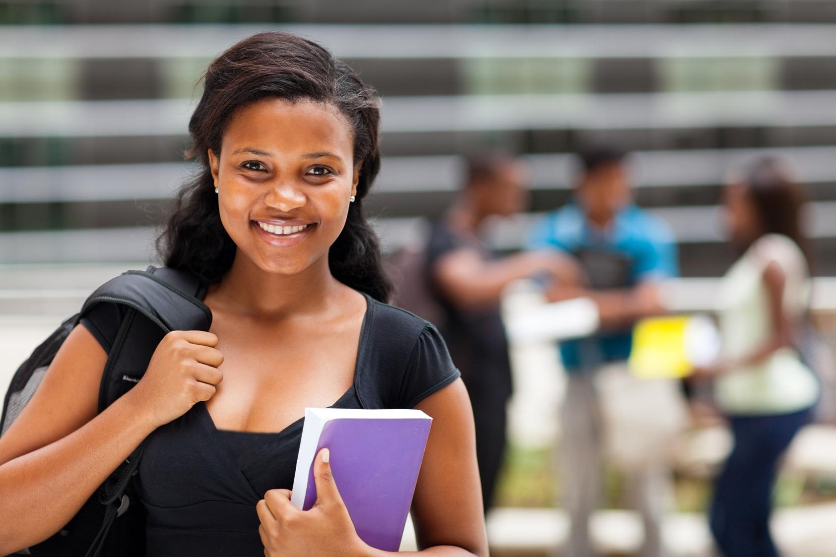 Unicaf University - Zambia Campus  
