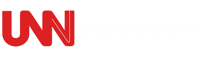 Unicaf News Network