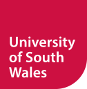 University of South Wales Online