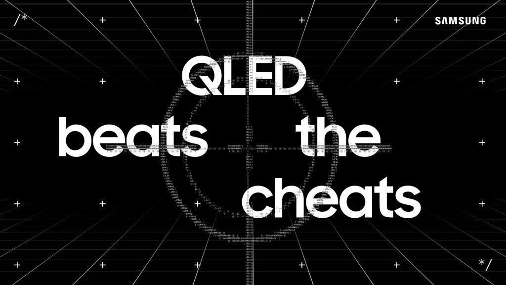 SAMSUNG_QLED_Beats_the_Cheats_1 (1)
