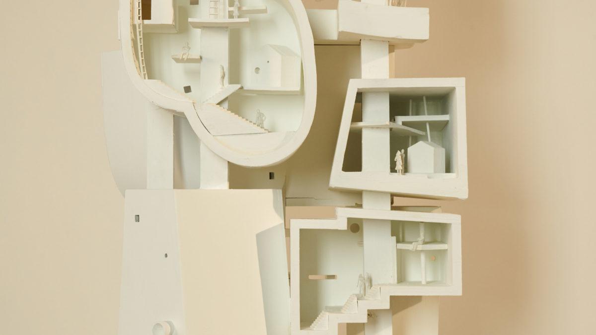 Bureau Spectacular Architecture : Bureau spectacular u wevux
