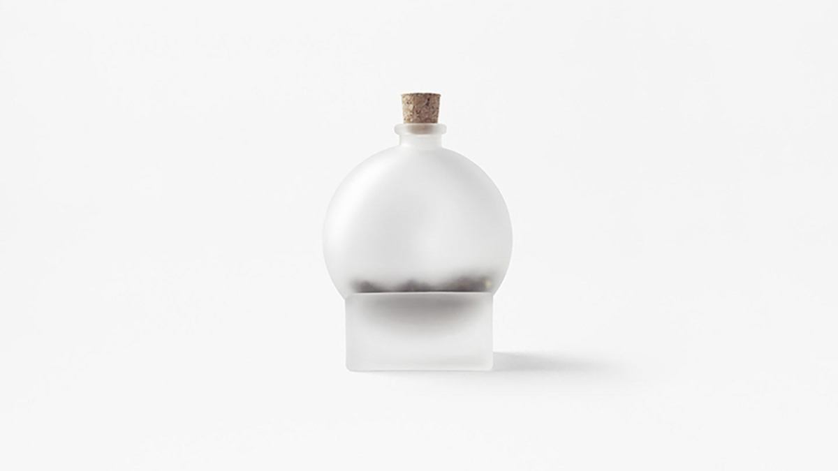 NENDO for VALERIE OBJECTS