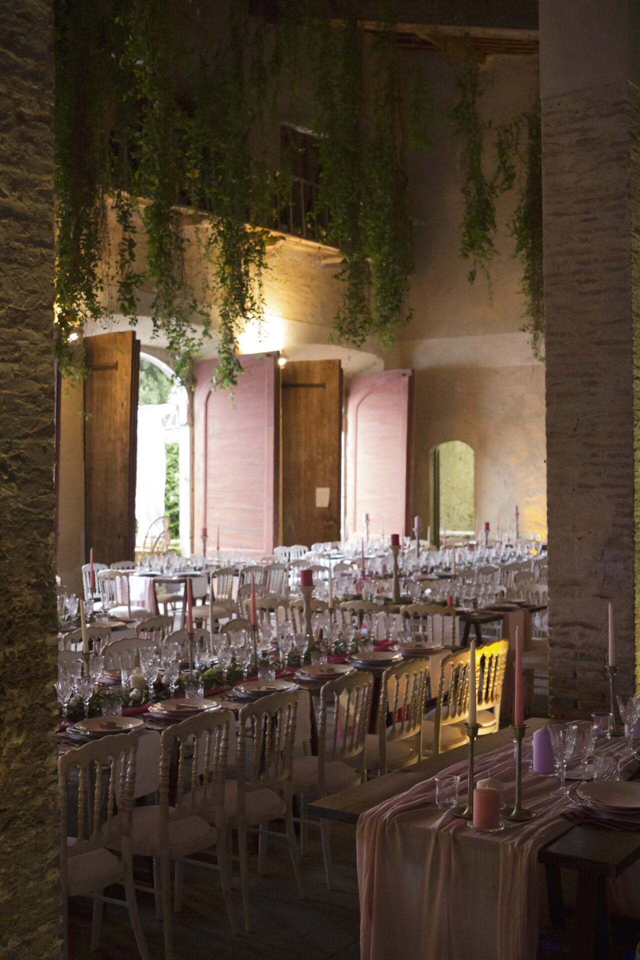 La Limonaia Villa Rospigliosi wedding at villa grabau lucca | weweddings wedding planning