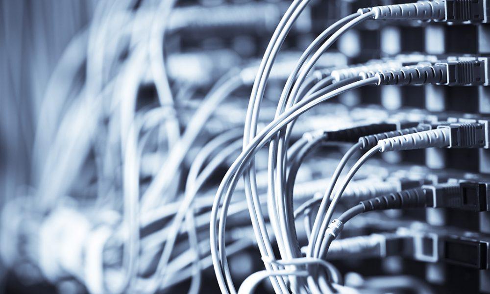Snart kan internet of things vara verklighet i Växjö