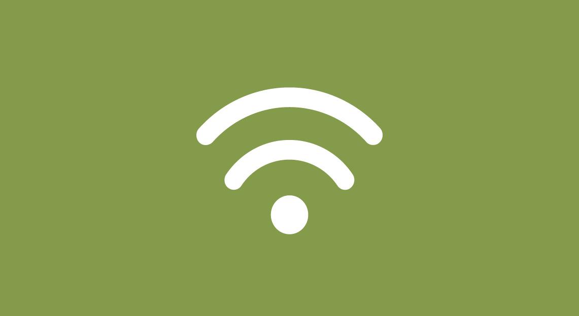 Se upp för wifi-bromsare hemma