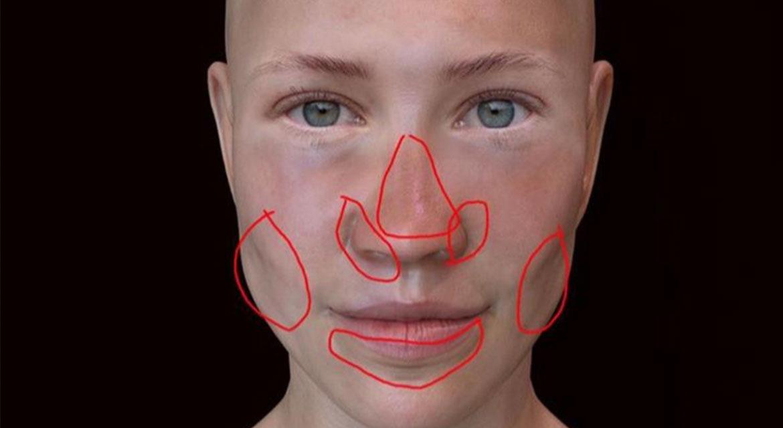 Spaning: Kommer robotar ta över ditt instagramflöde?
