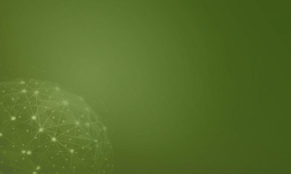 Kvalitetscertifiering Robust Fiber