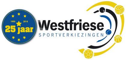 Westfriese Sportverkiezingen