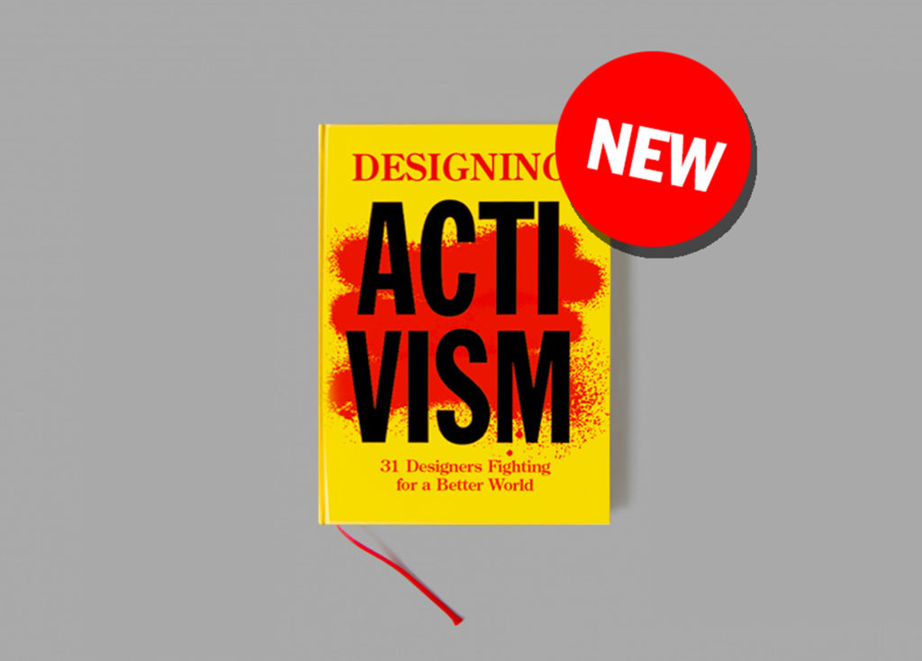designing-activism2