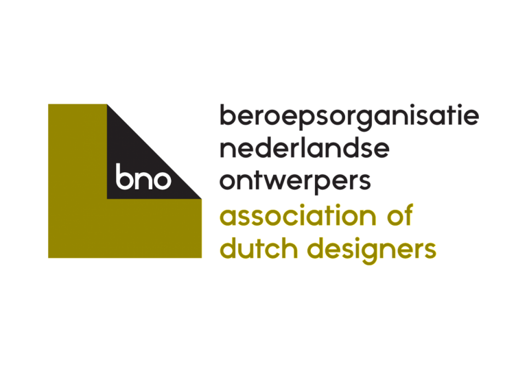 The Association of Dutch Designers (BNO)