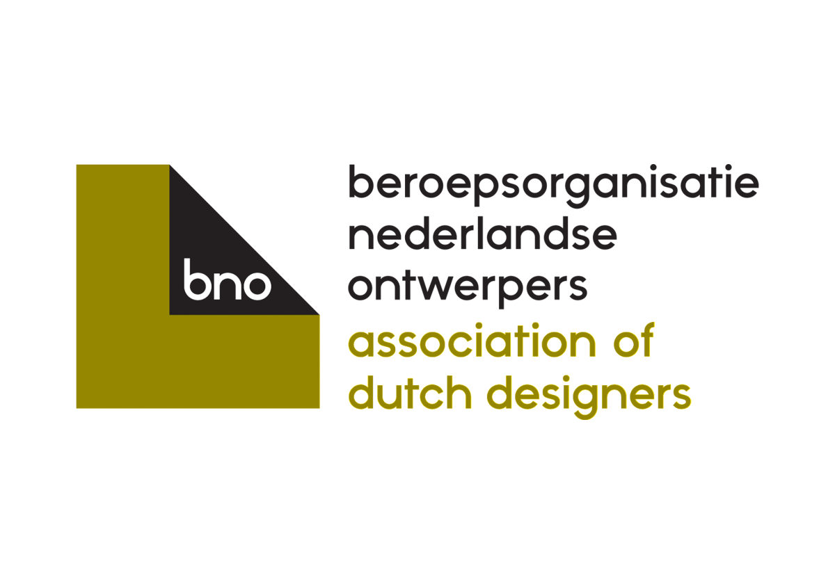 articles of association of royal dutch Colophon title: royal dutch shell and its sustainability troubles background report to the erratum of shell's annual report 2010 may 2011 this report is made on behalf of milieudefensie.