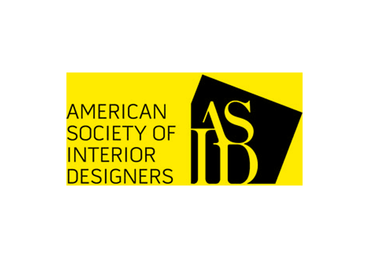 american society of interior designers asid what design can do. Black Bedroom Furniture Sets. Home Design Ideas