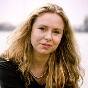 Sunny Bergman