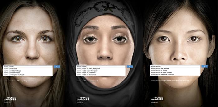 Картинки по запросу violence against women