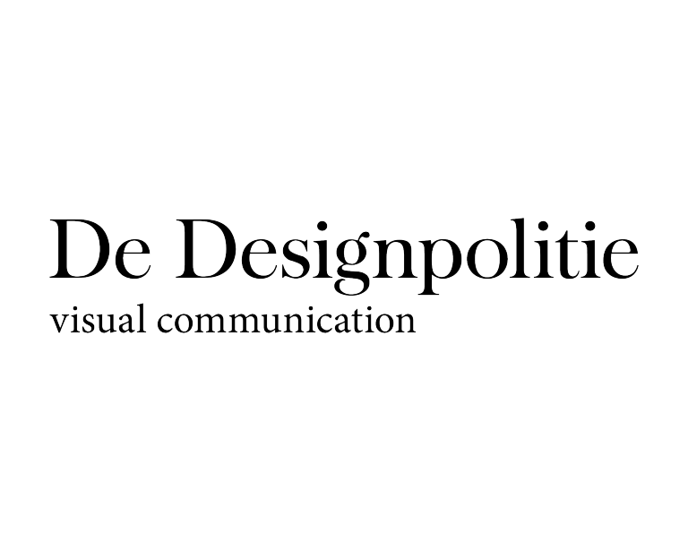 De Designpolitie