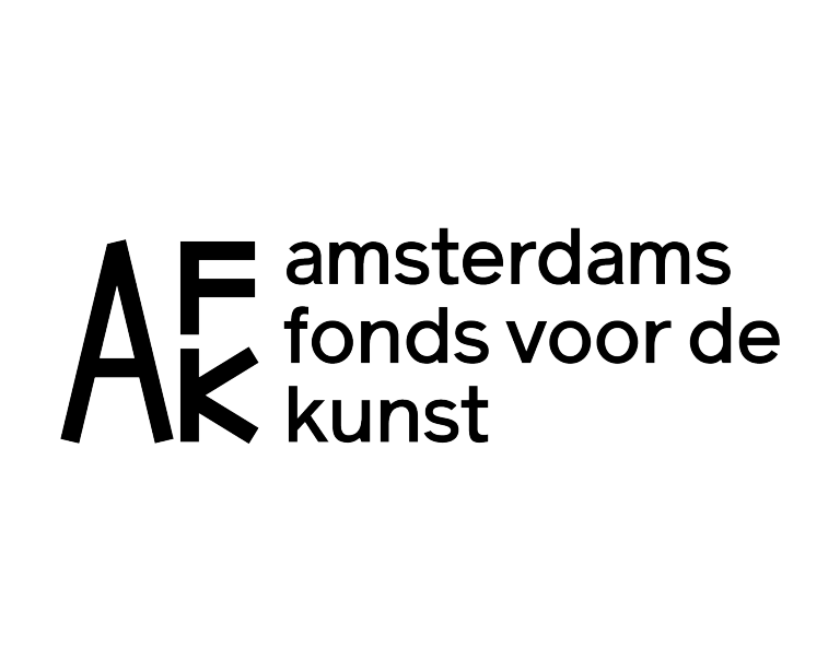 Amsterdam Fund for the Arts