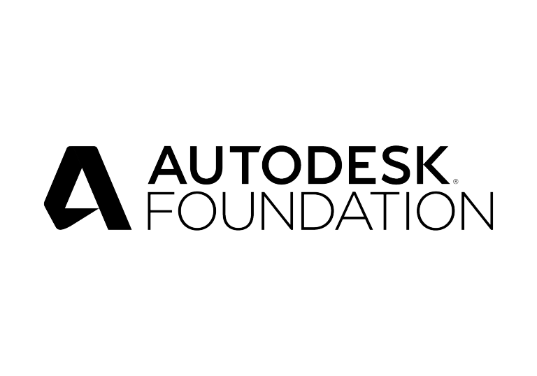 Autodesk Foundation