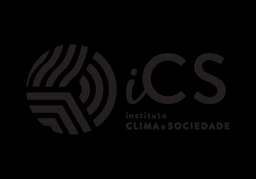 Instituto Clima e Sociedade