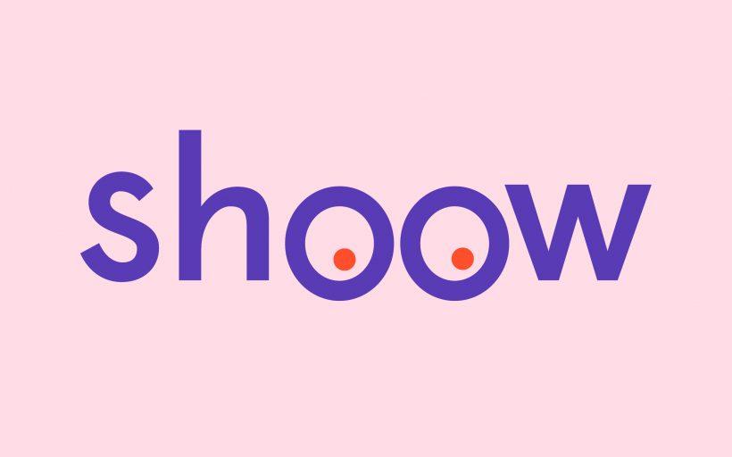 Bloot Gesteld – SHOOW