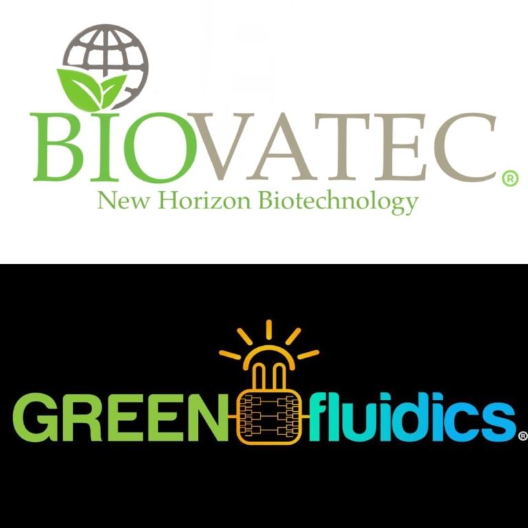 Bio PET for Energy