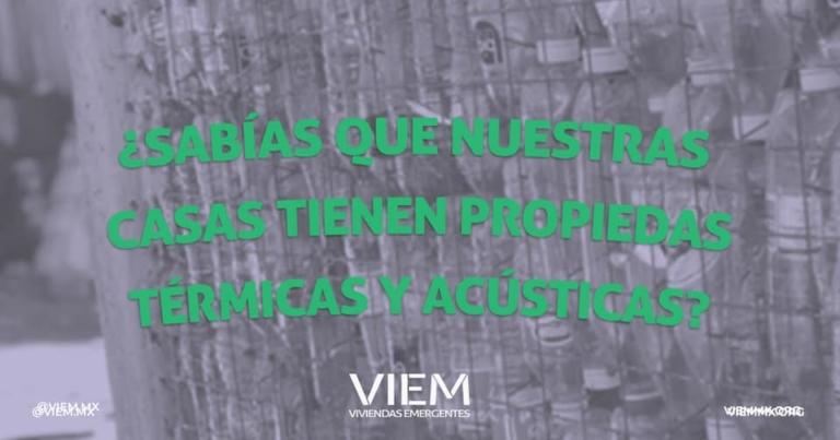 VIEM MX