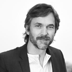 Richard van der Laken