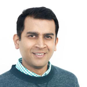 Ayush Chauhan