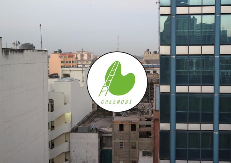 Greenobi