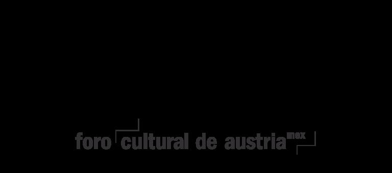 Embajada de Austria Mexico