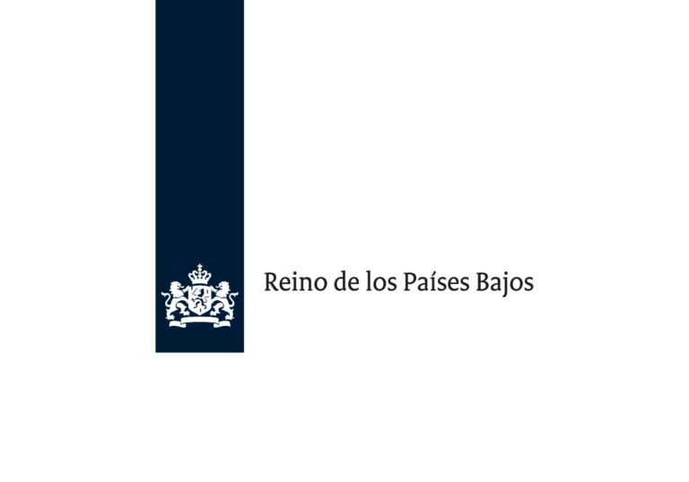 Embajada de Holanda en México