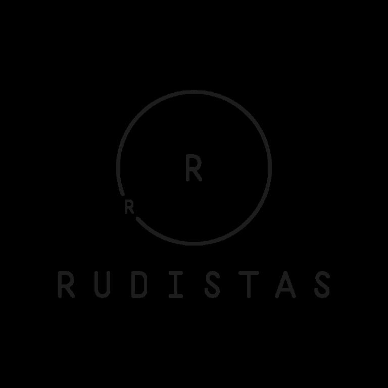 Rudistas