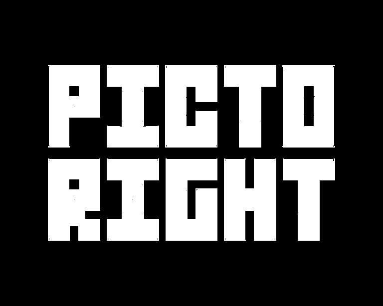 pictoright-logo-1440x1152